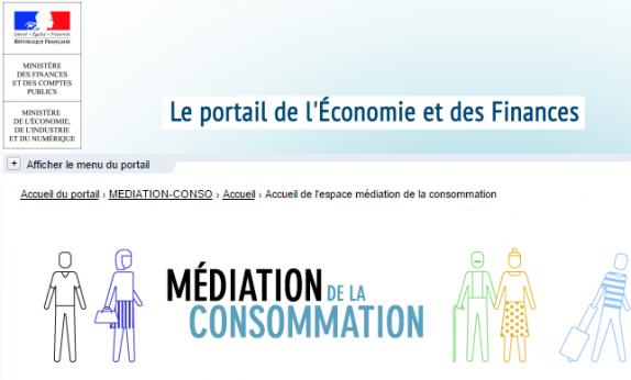 Image Result For Credit En Ligne Banque Accorda