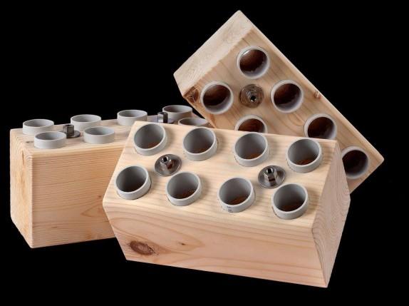 une brique lego g ante pour des constructions grandeur nature. Black Bedroom Furniture Sets. Home Design Ideas