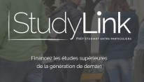Start-up. StudyLink propose un prêt étudiant participatif