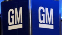 General Motors s'attend à ses plus gros bénéfices annuels