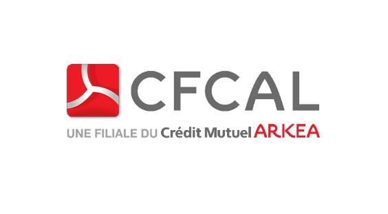 Image Result For Credit Mutuel Banque En Ligne Alsace