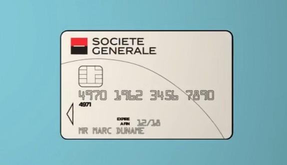 Carte Bancaire Cryptogramme Dynamique.La Carte Bancaire A Cryptogramme Dynamique Fait Fureur
