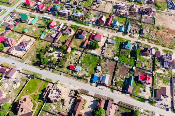 Un Plan Local D Urbanisme Ne Prevaut Pas Sur Le Cahier Des Charges D