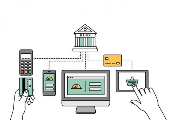 Carte Bancaire Dematerialisee.La Macif Lance Deux Nouveaux Services Bancaires Dematerialises