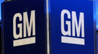 General Motors affecté par sa restructuration en Corée du sud