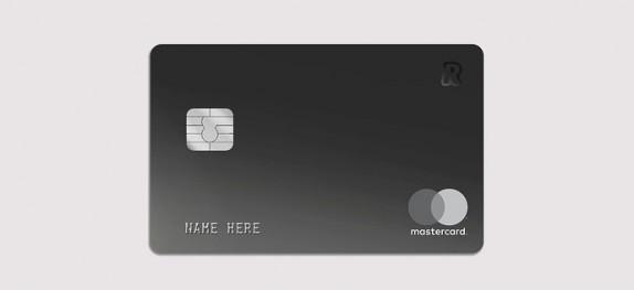Carte Black Platinum.Revolut Une Nouvelle Carte En Metal
