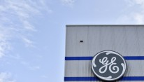 General Electric, fleuron affaibli de l'industrie américaine, éjecté du Dow Jones