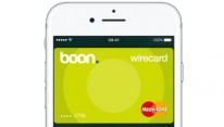 Comment profiter d'Apple Pay avec la nouvelle application boon. ?
