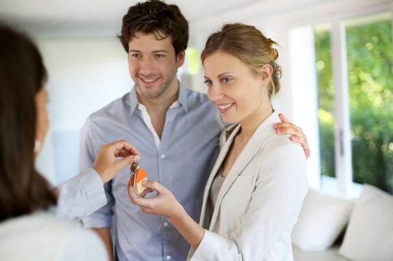 Les exigences doivent tre signal es avant l 39 achat d 39 un for Annulation achat maison