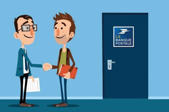 La Banque Postale Bond Du Benefice Net 1s De 15 A 422 M Eur