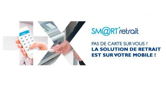 Banque Populaire Sm Rt Retrait Permet Aux Clients De Retirer De L