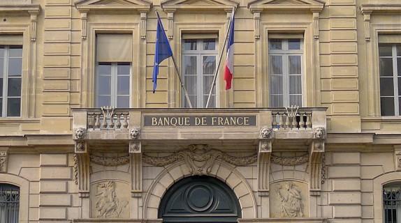 Investissements immobiliers: la Banque de France avertit sur un risque de retournement
