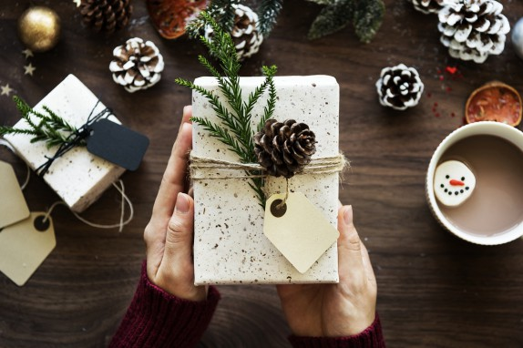 36da7a8ad2d582 Consommation : les Français rusent pour leur budget Noël