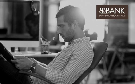 banque en ligne le pr t immobilier 100 digital de bforbank est pr sent disponible. Black Bedroom Furniture Sets. Home Design Ideas