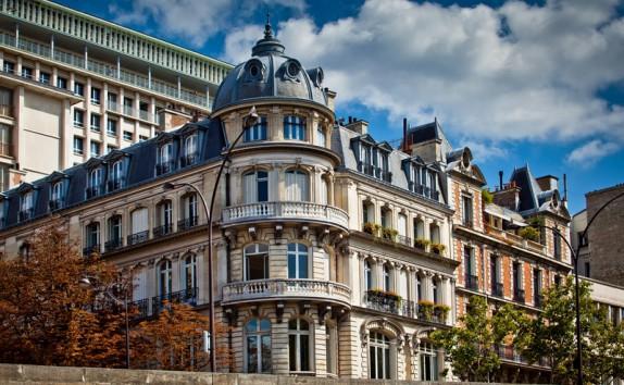 immobilier les prix continuent de grimper en avril