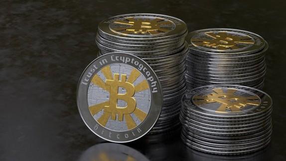 legislation crypto monnaie france