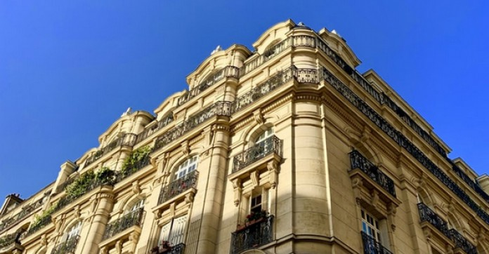 Le leasing immobilier, une solution d'avenir ?