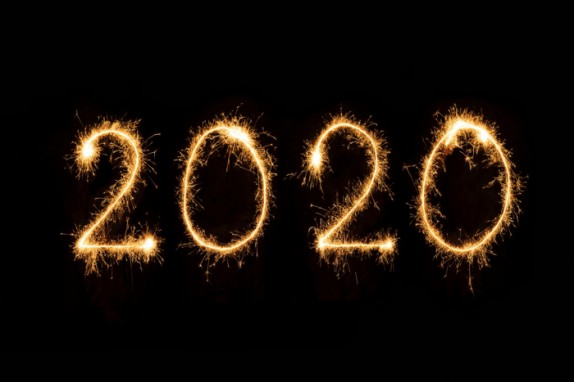 data impots déclaration 2020