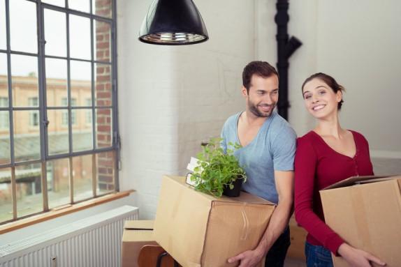 location meubl e quel est le mobilier obligatoire. Black Bedroom Furniture Sets. Home Design Ideas