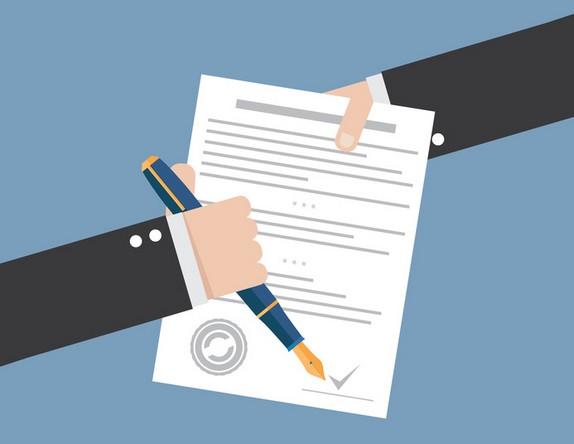 Prescription D Un Credit Immobilier La Banque Reprend Le Controle