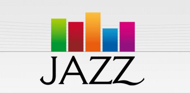 Top Société Générale Jazz - Boursedescredits NF25