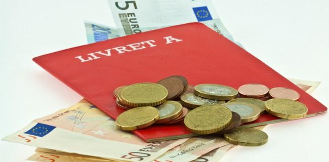 Comment Cloturer Un Livret A Boursedescredits
