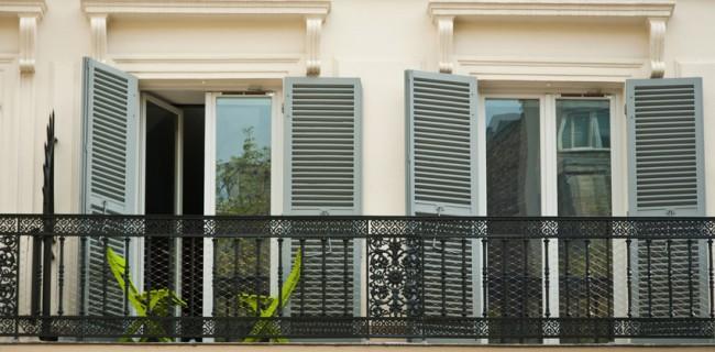 assurance pret immobilier ugip