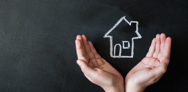 assurance pret immobilier mgen cnp