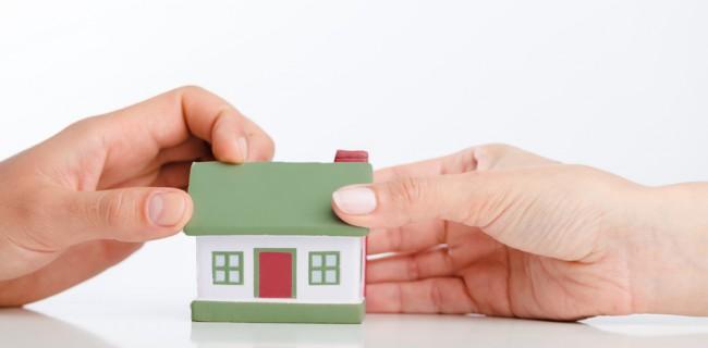 assurance pret immobilier allianz