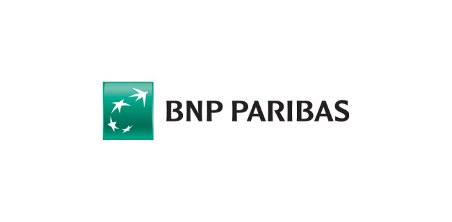 assurance pret immobilier bnp paribas boursedescredits. Black Bedroom Furniture Sets. Home Design Ideas