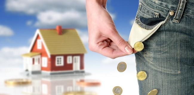 assurance pret immobilier et surpoids