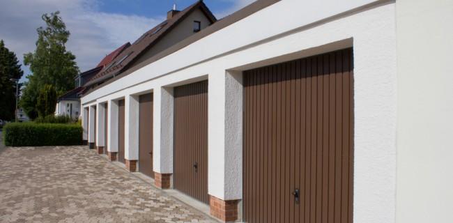 assurance pret immobilier macsf. Black Bedroom Furniture Sets. Home Design Ideas