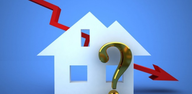 taux fixe pret immobilier boursedescredits. Black Bedroom Furniture Sets. Home Design Ideas