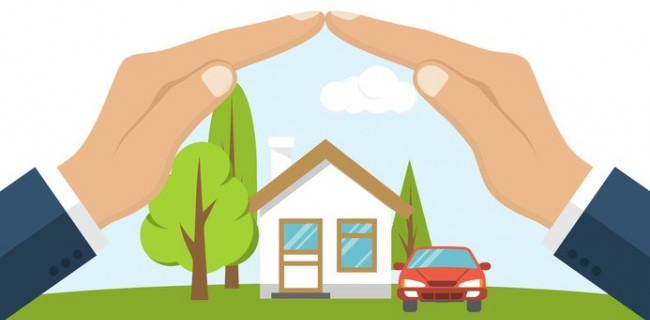 credit immobilier non preleve