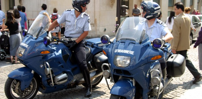 Financement Achat Immobilier Militaire Gendarme Boursedescredits