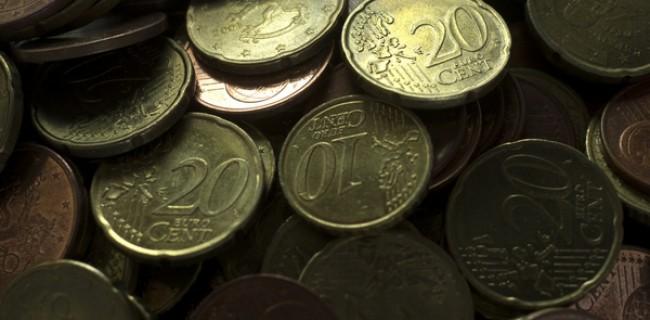 Cachemire 2 Assurance Vie Banque Postale Boursedescredits