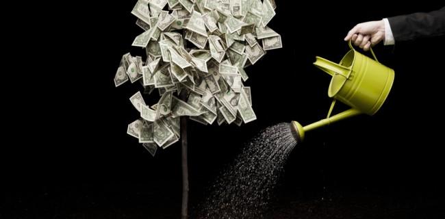 Deblocage Capital Assurance Vie Apres Deces Assure Boursedescredits