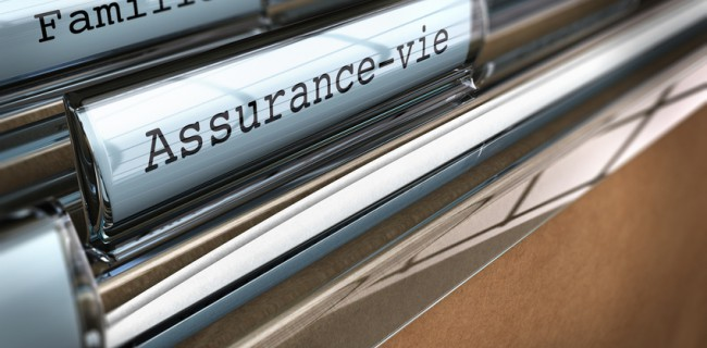 Assurance vie Monfinancier Liverté Vie