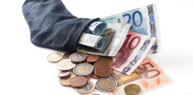 Saisie Sur Livret A Boursedescredits