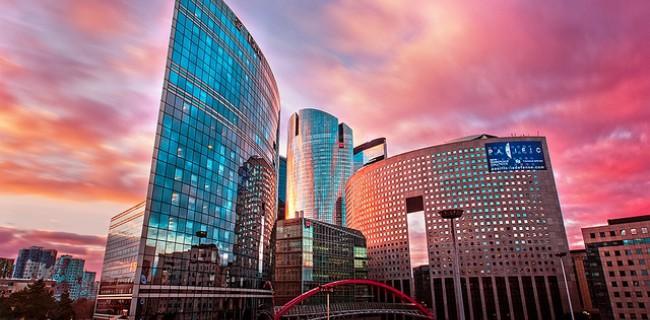 Pret immobilier hauts de seine 92 boursedescredits - Devis travaux pour pret immobilier ...