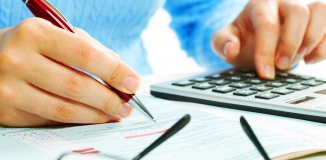 Revenus Fonciers Taxables Boursedescredits