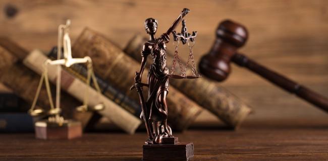 Loi Lagarde Et Credit A La Consommation Boursedescredits