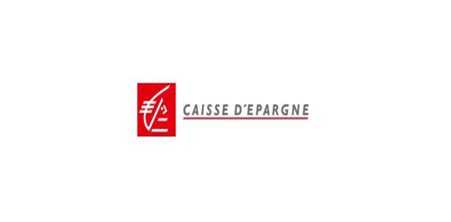 Renegocier Son Pret Immobilier Caisse D Epargne Boursedescredits