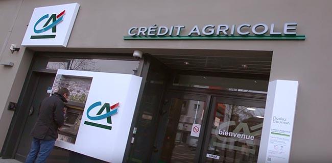 Renegocier Son Pret Immobilier Credit Agricole Boursedescredits