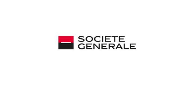investissement immobilier societe generale