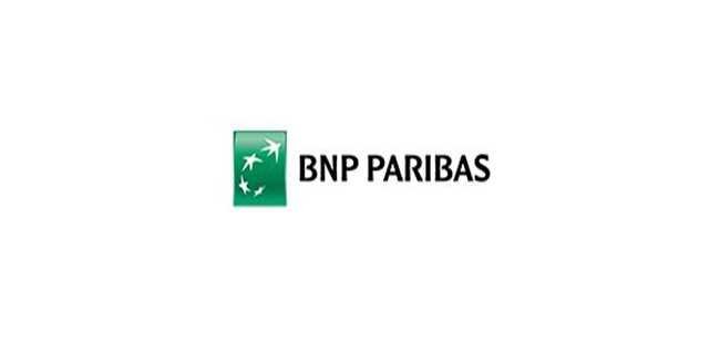 taux pr t immobilier bnp paribas boursedescredits. Black Bedroom Furniture Sets. Home Design Ideas