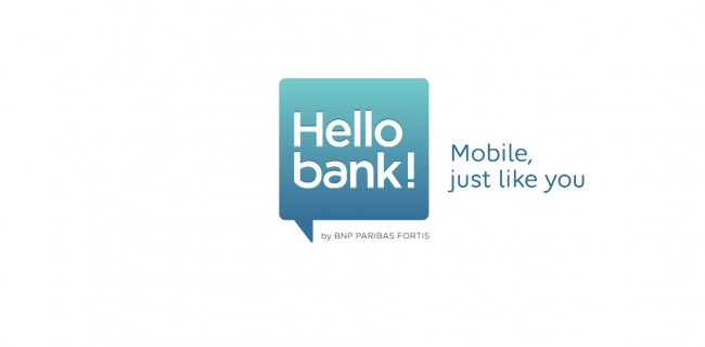 Simulation pret immobilier HelloBank!