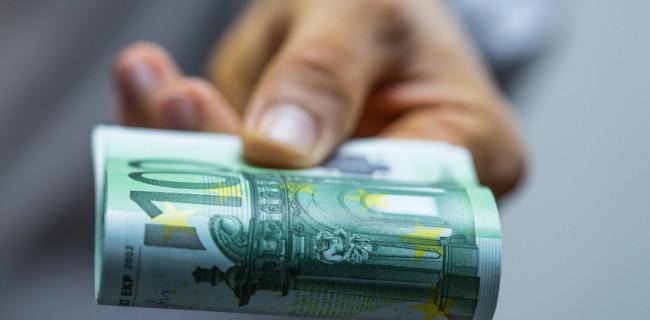 Trouver la meilleure offre de prêt personnel - BoursedesCrédits