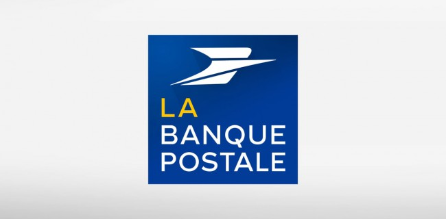 Poste Avenir, un placement sans risque et accessible