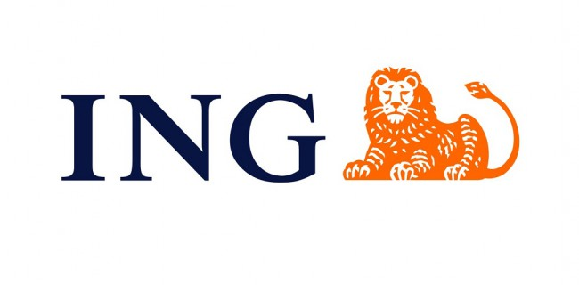 ING Direct compte courant